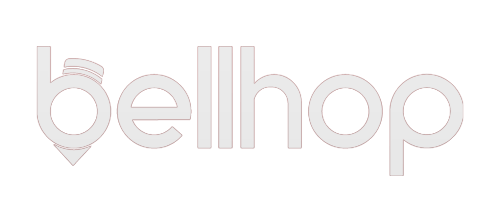 bellhop.png