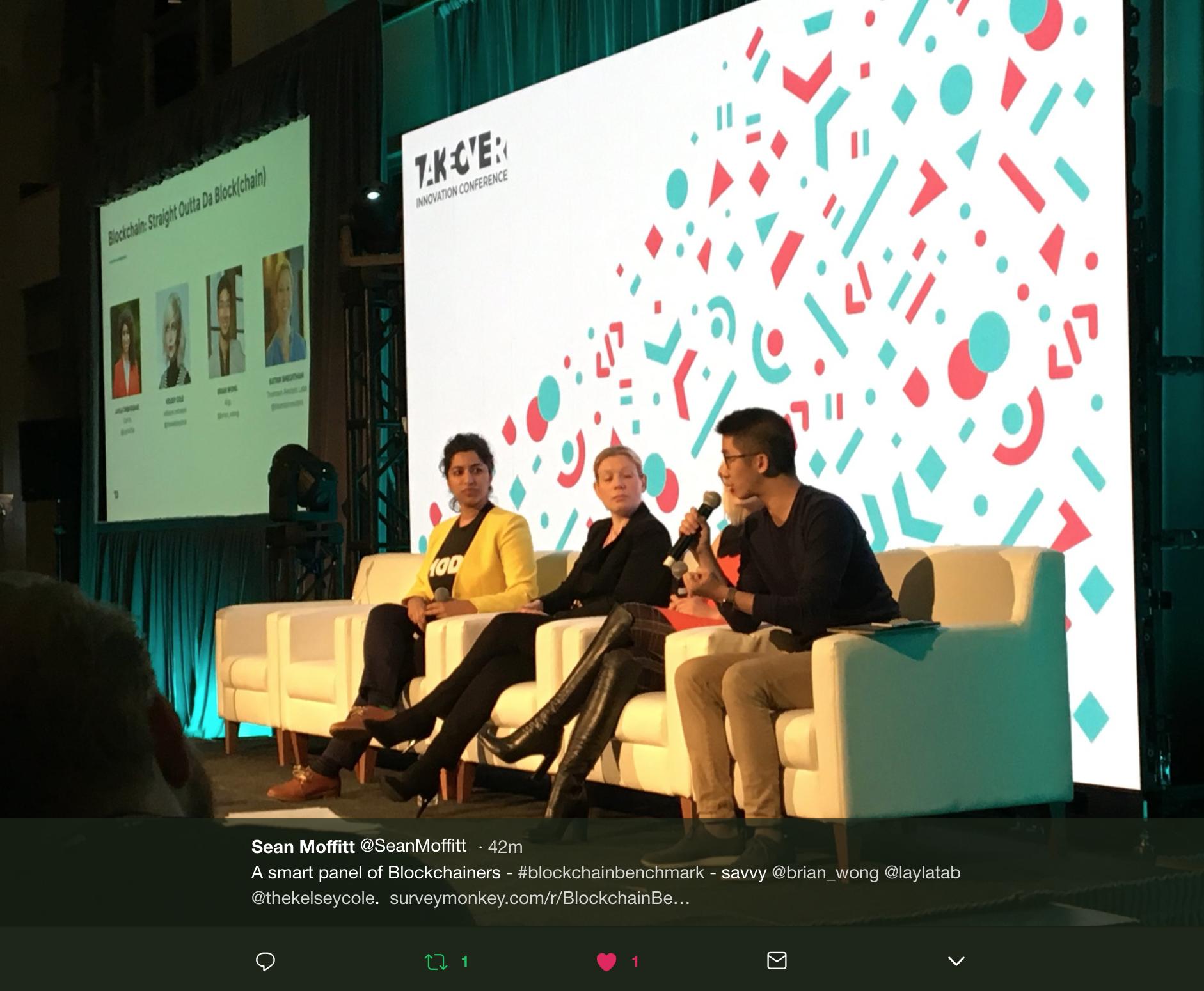 TOF Toronto panel twitter photo 2.png