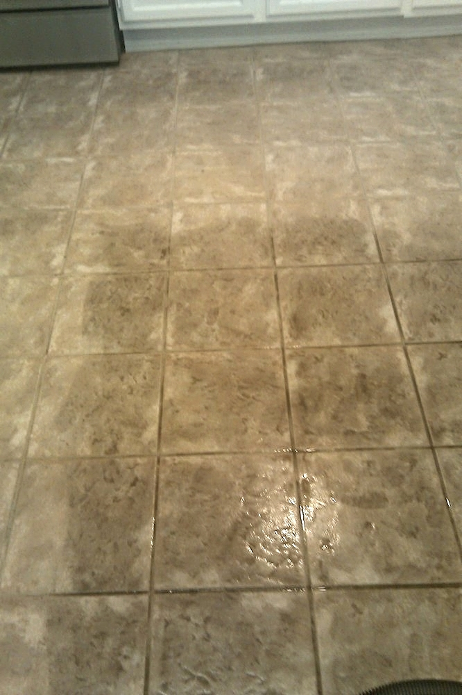 tile before and after.jpg