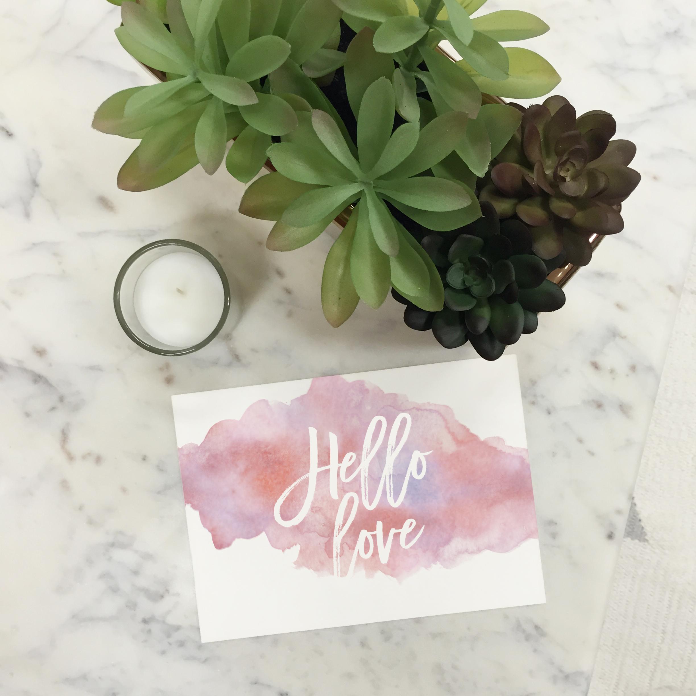 Hello-Love-IG-Post.jpg
