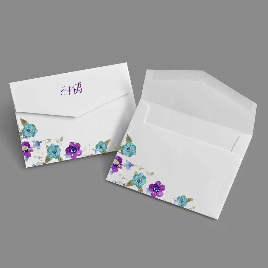 Nayive-envelopes.jpg
