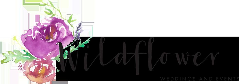 WildflowerWeddingAndEvents_Logo.png