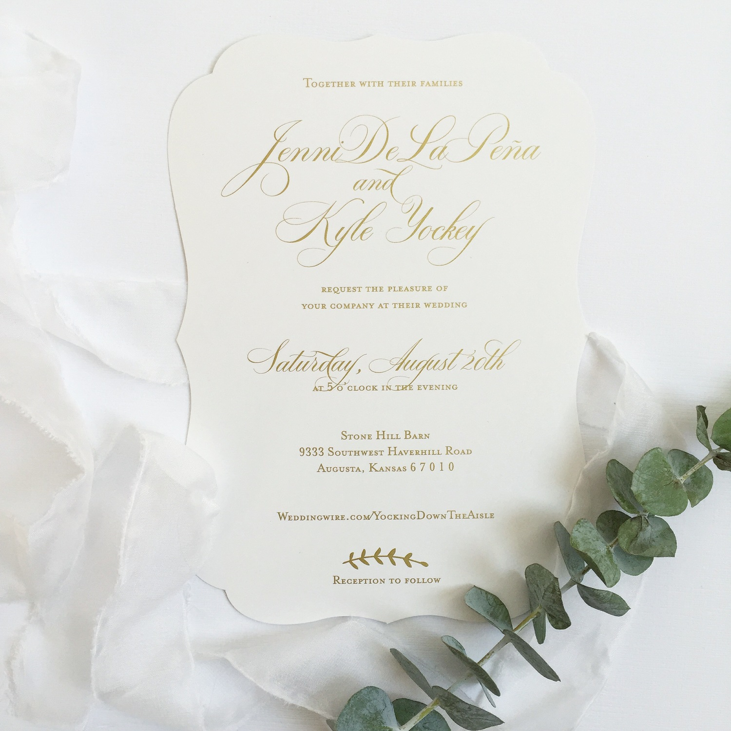 Jenni-Wedding-Invite.jpg