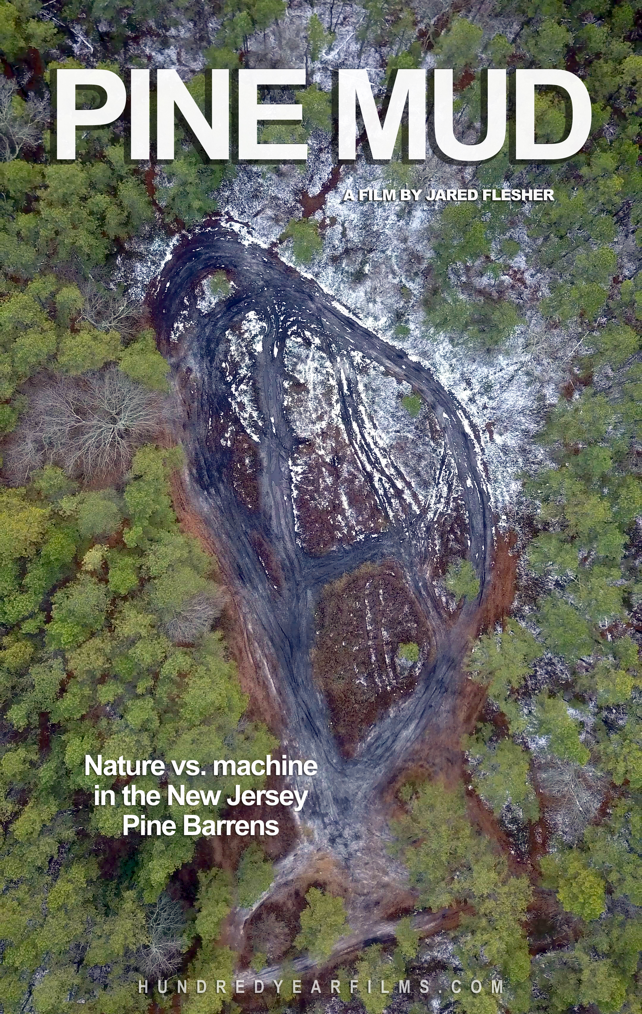 Pine Mud cover concept march 11.jpg