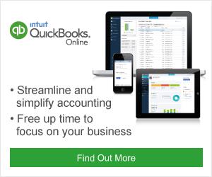 Quickbooks-darwin