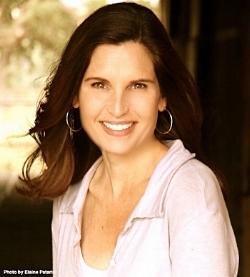 JulieMorris