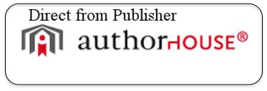 Author House