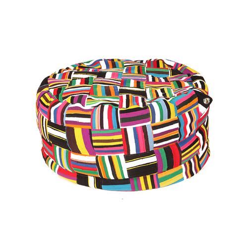 Bori Bori Bean Bag by Ashanti Design
