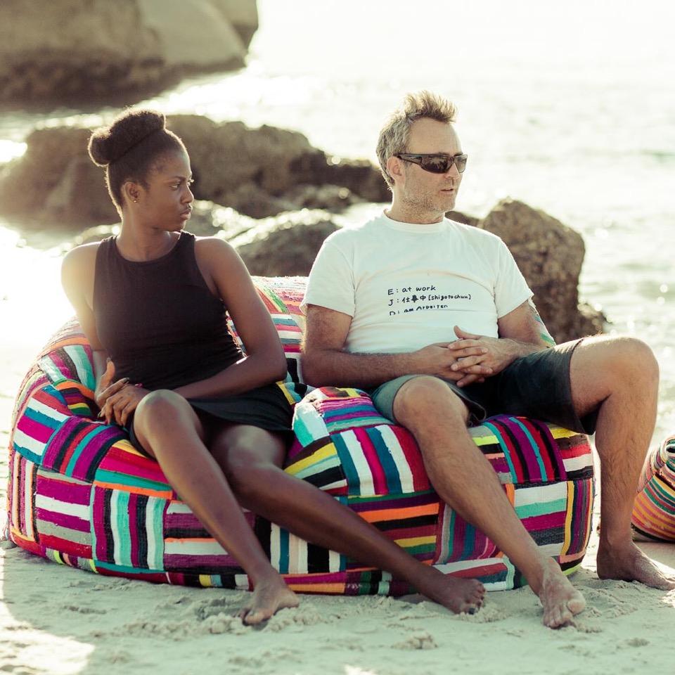 Ashanti Design Bori Bori Beach.jpg