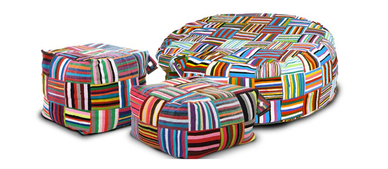 Ashanti Design Bean Bags.jpeg
