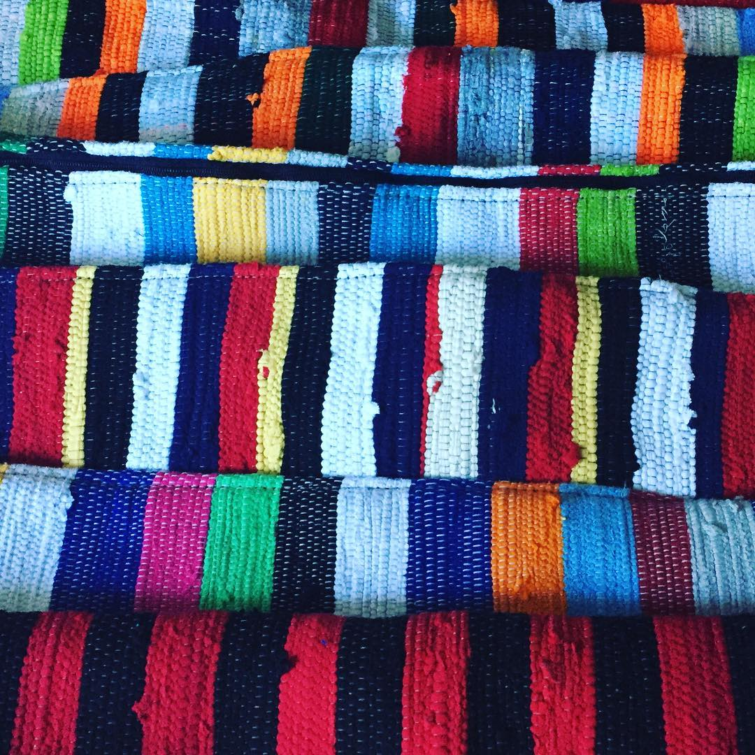 Ashanti Design Fabric.jpg