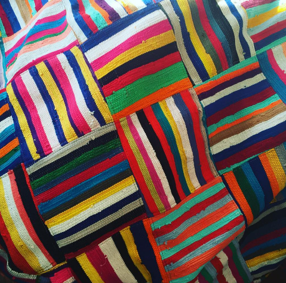 African Fabric.PNG