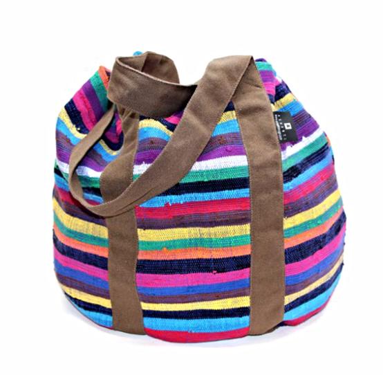 Makulu Bag Ashanti Design.png