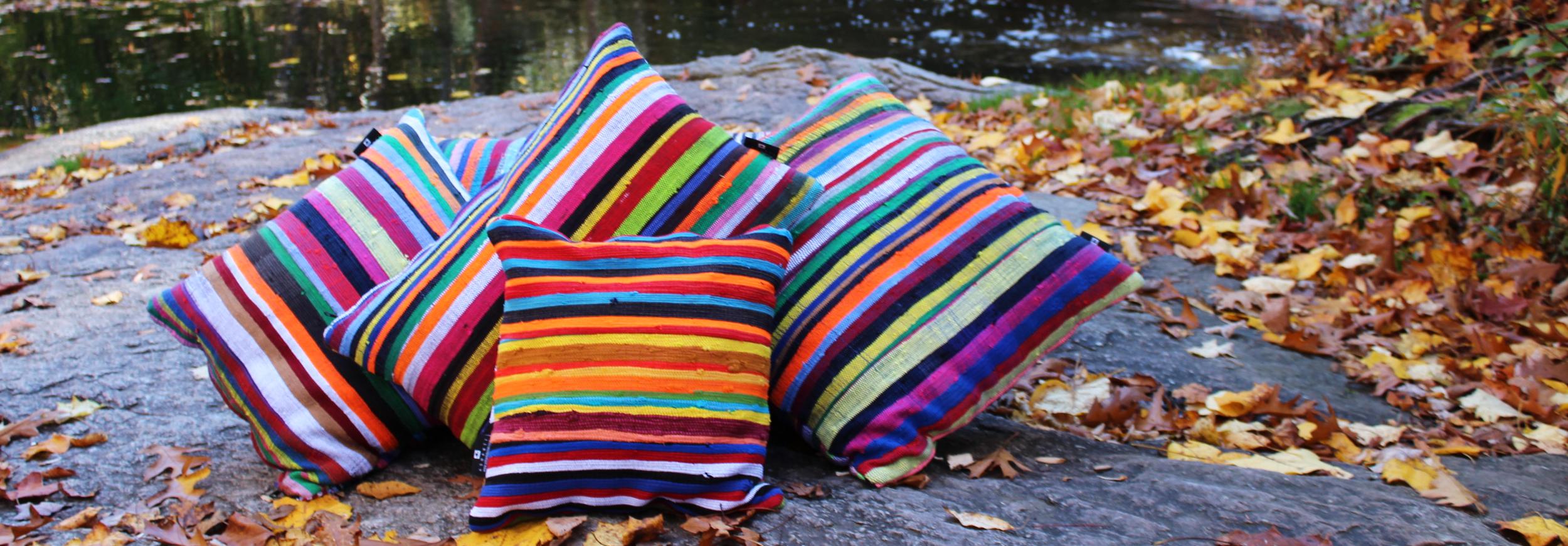 Ashanti Design Pillows Banner.png