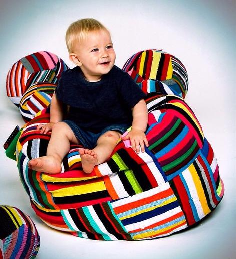 Ashanti Design Baby Bori Bori Bean Bag Chair.PNG