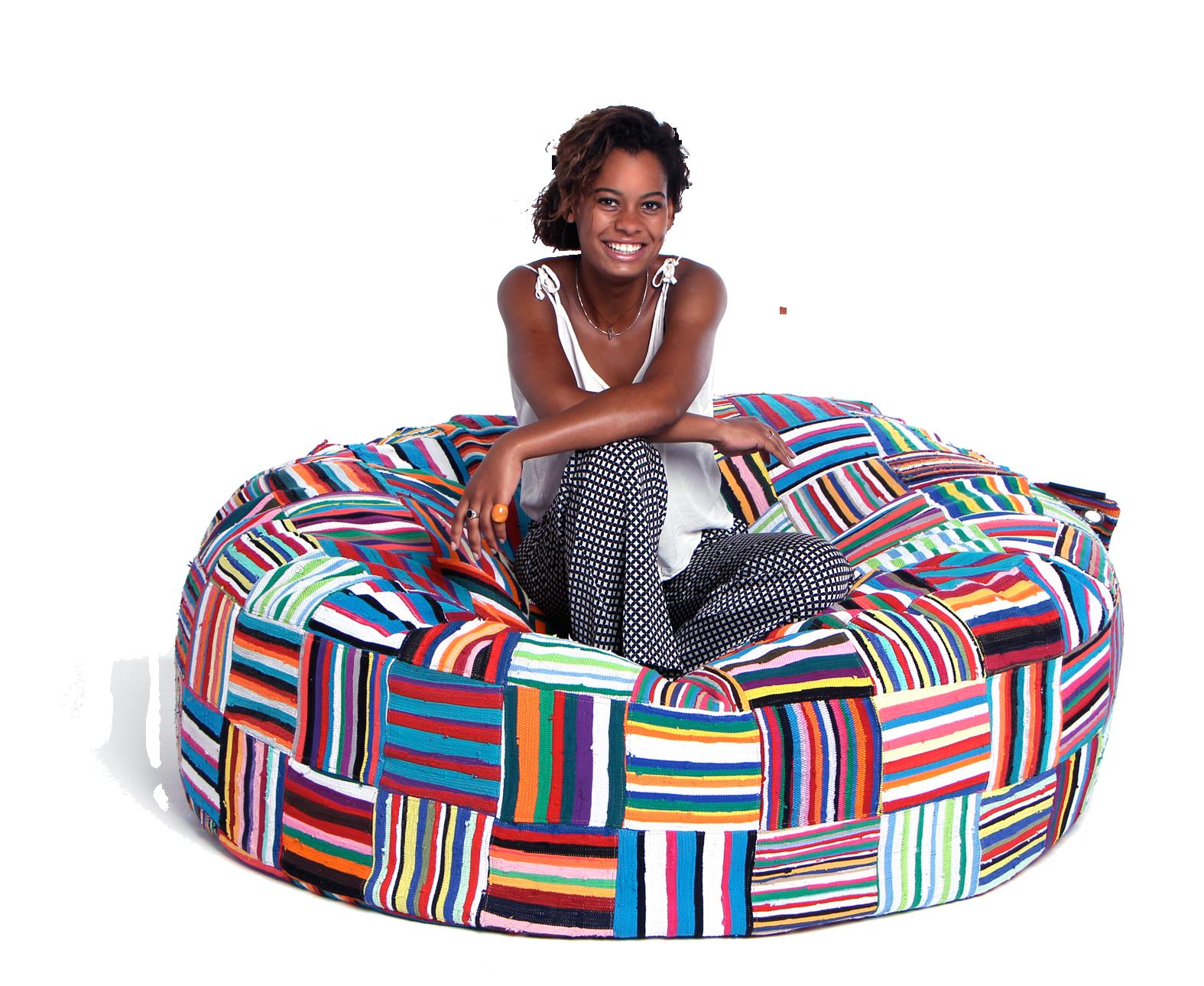 Ashanti Bori Bori Bean Bag Chair.png