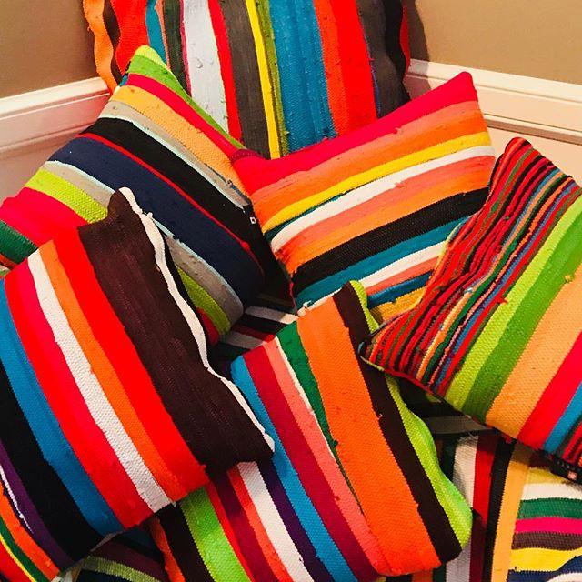 Ashanti#african#pillows#upcycled fun#uplifting #creative#upcycled #creative#lifestyle #decorating #africafrolic.com