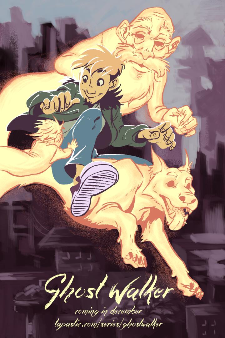 GhostWalkerPoster for webtoons.jpg