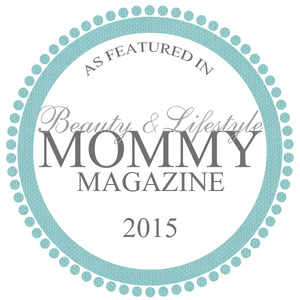 Mariah Springs Photography - Featured On Beauty & Lifestyle Mommy Magazine