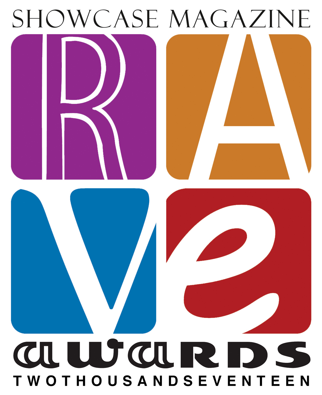 rave 2017 awards.jpg