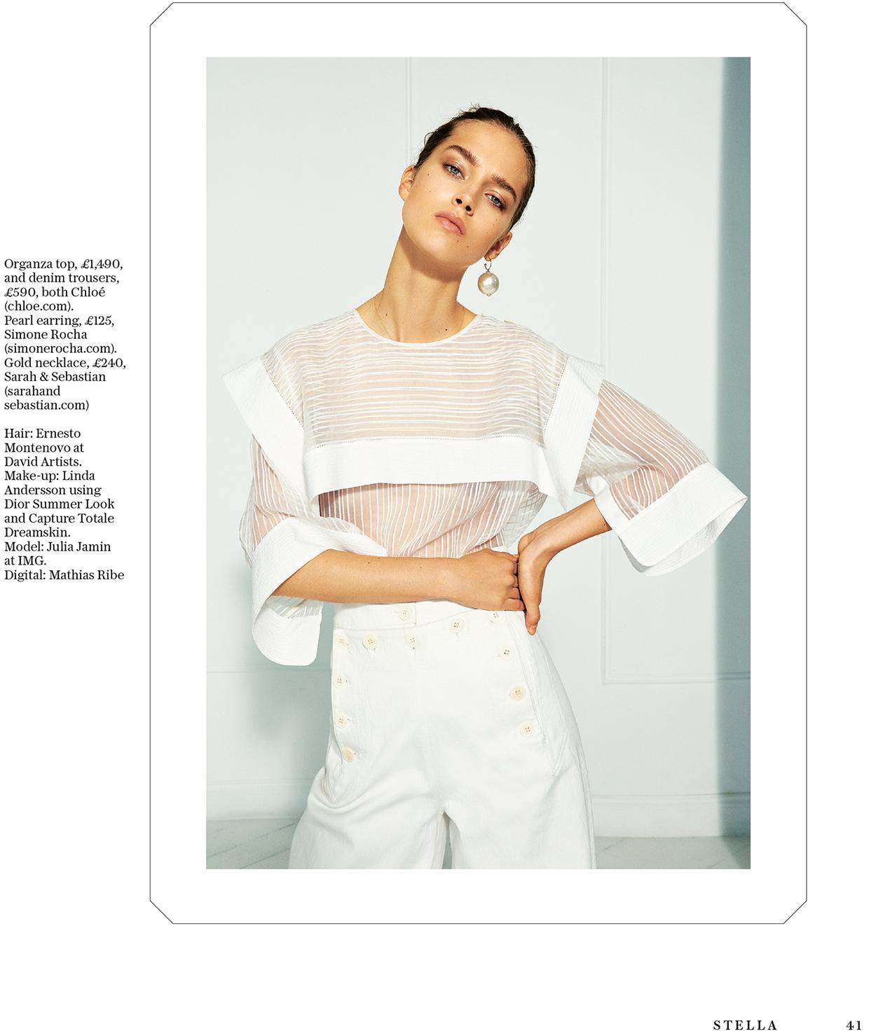 Sunday Telegraph Magazine_14-05-2017_Main_1st_p41b.jpg