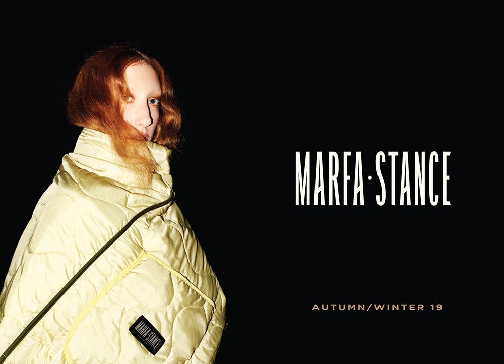 MARFA STANCE AW19 LOOKBOOK-1.jpg
