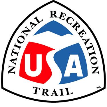 nrt_logo.jpg