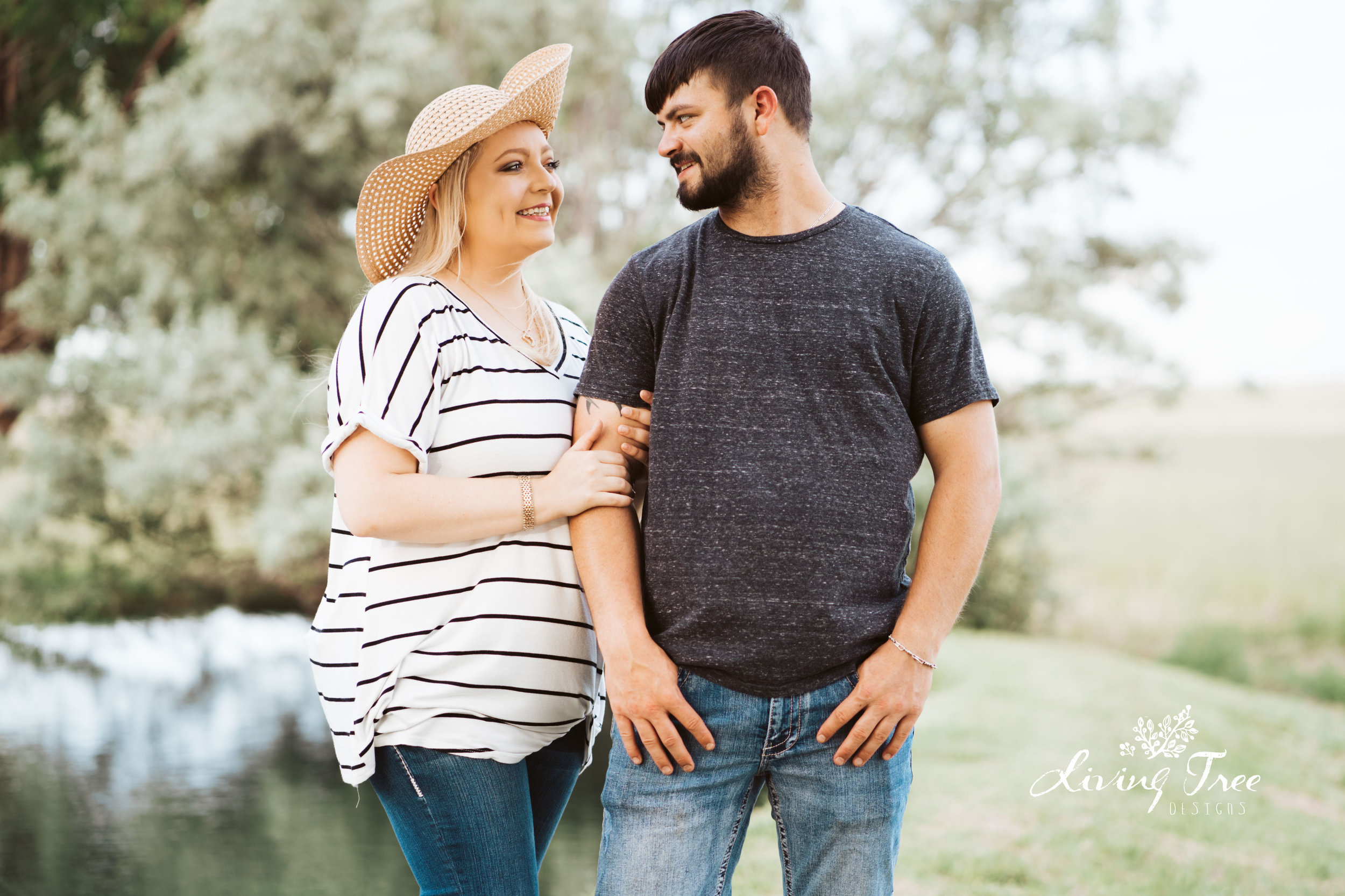 shayla and chad sp-2.jpg