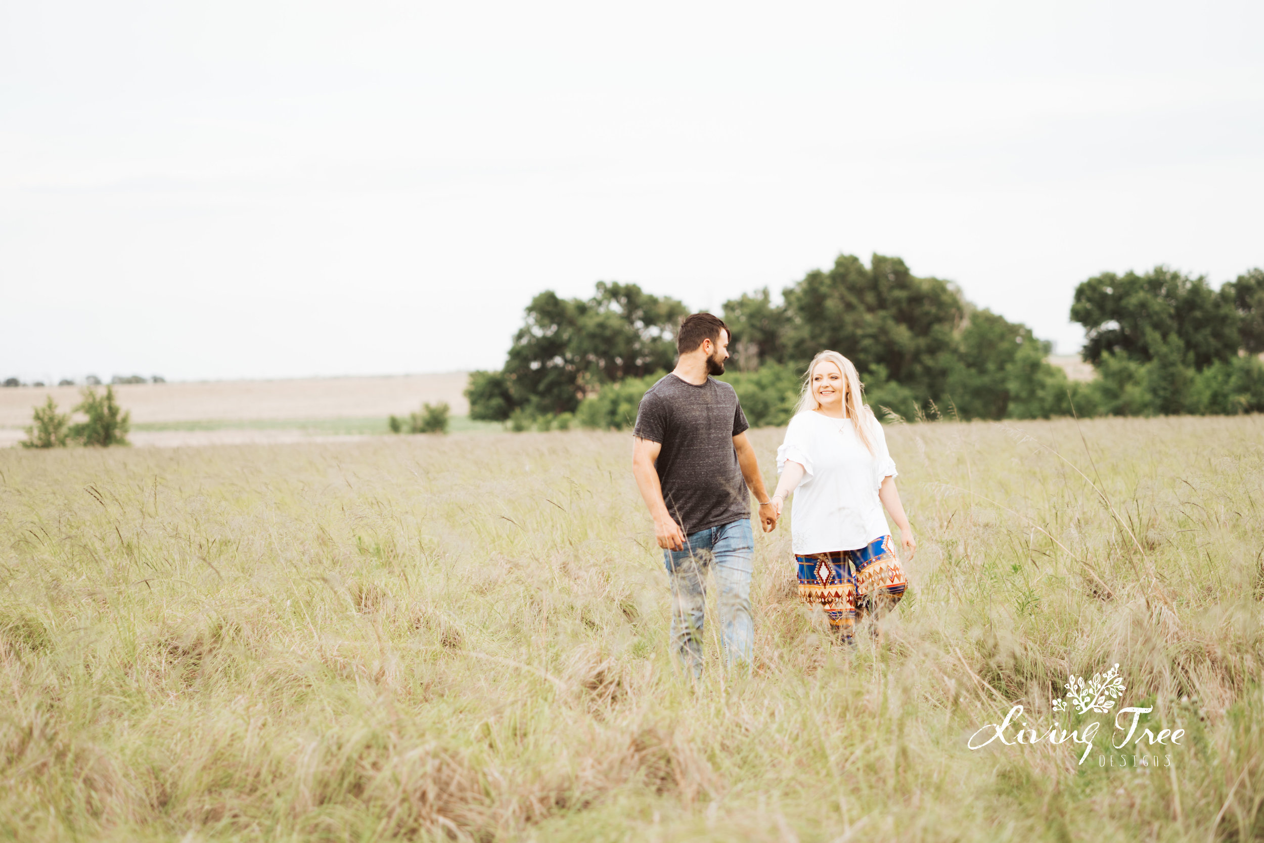 shayla and chad sp-10.jpg
