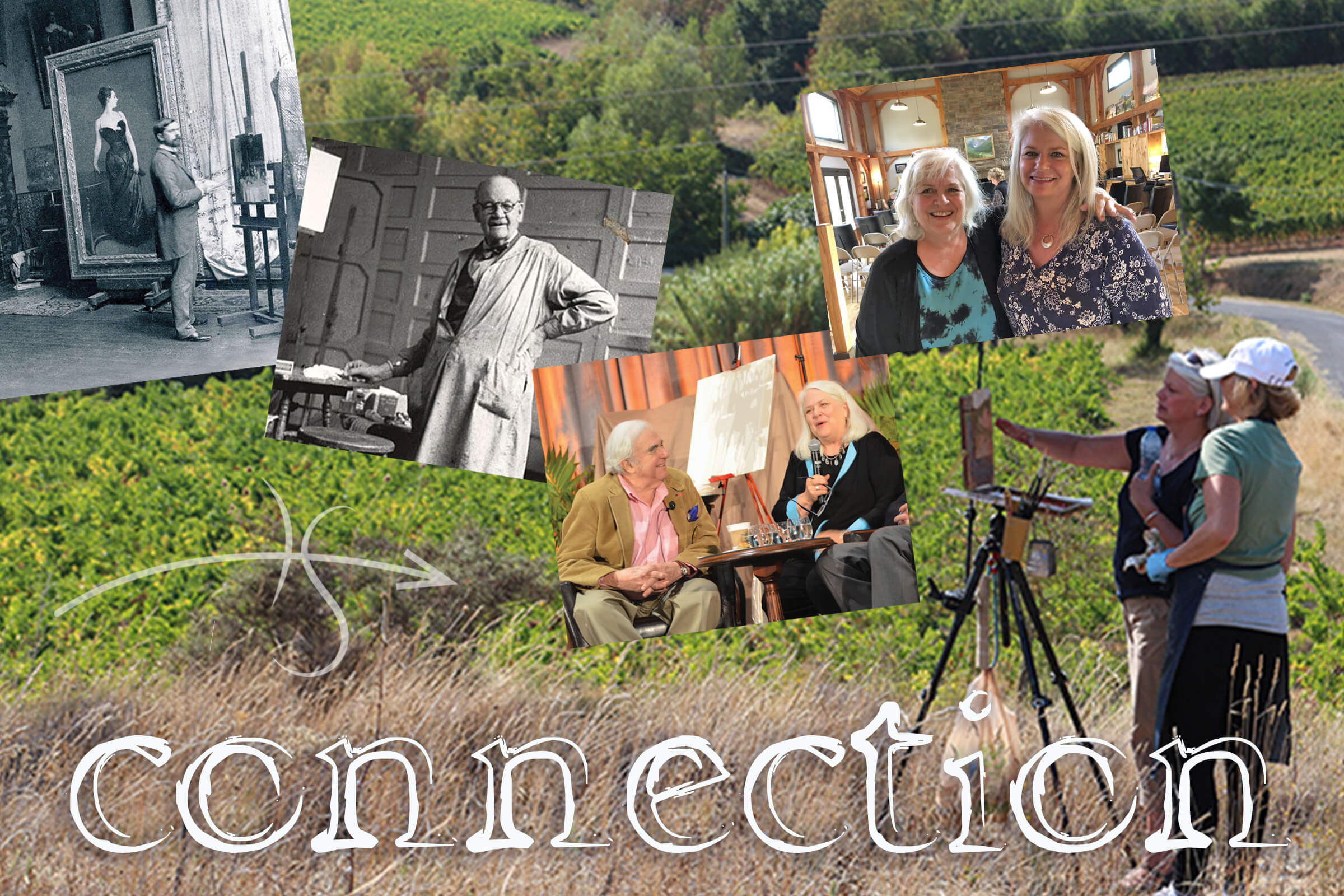 Cindy Harris Art - Connecting to the Past, Celebrating the Future.jpg