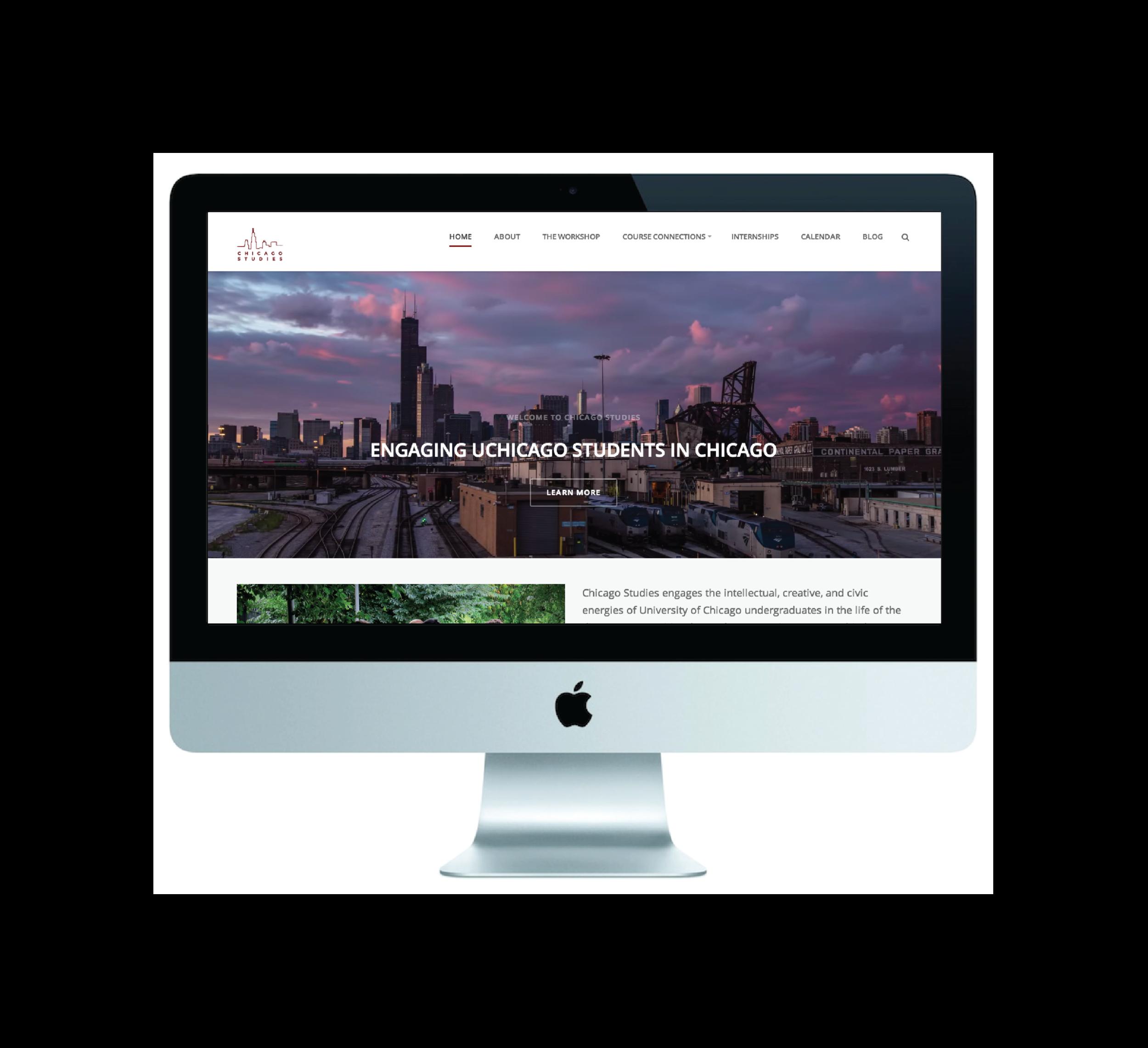 Website-01.png