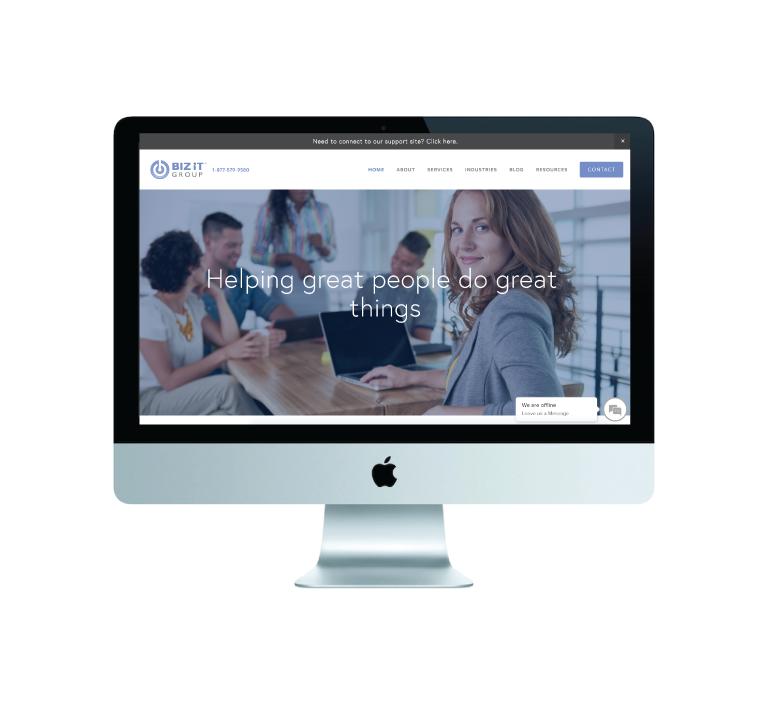 Biz-IT-Website.png