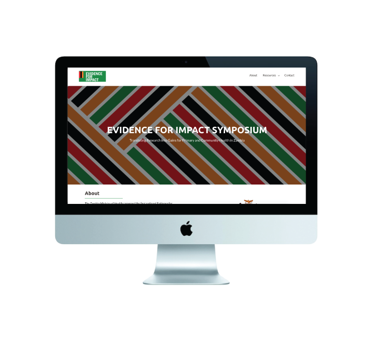 zambia-symposium-Website.png