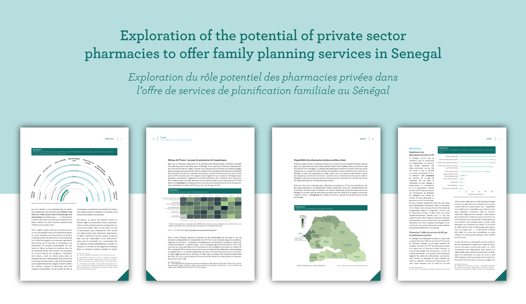 multi-page-spread-senegal-graphics.png