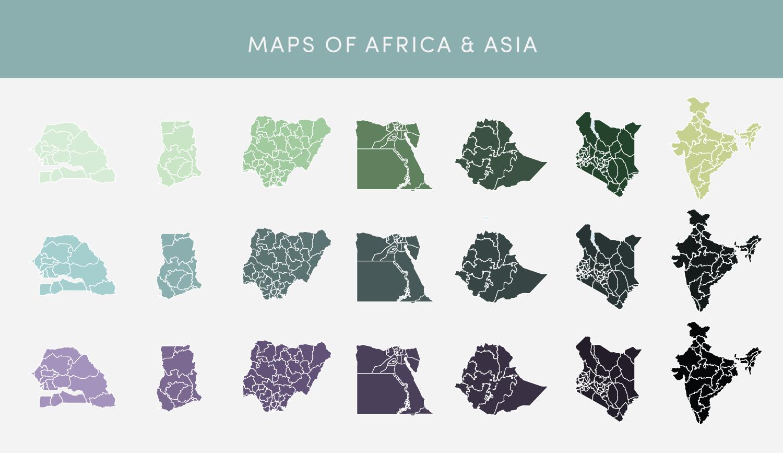 Colored-maps-for-portfolio-2.png