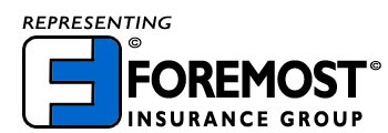 For Foremost Insurance Click Here