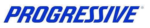 Progressive-logo-1.jpg