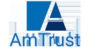 Am-Trust.png