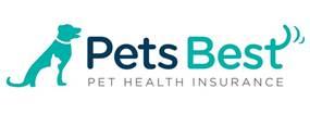 pet-insurance.png