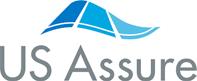 us-assure.png