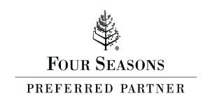 Cadence-Preferred-Partners_Four-Seasons.png