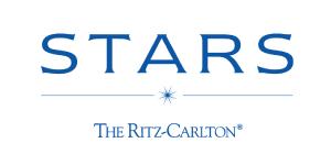 Cadence-Preferred-Partners_Ritz-Carlton.png