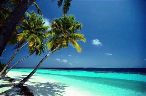 phuket-beaches.jpg