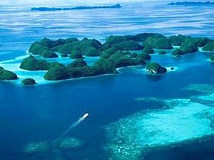 surin-island-attraction.jpg