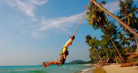 470-250-beach-swing.png
