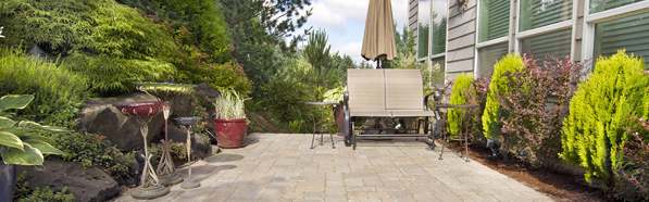 gabino-lawn-landscaping-hardscape-callout-11-03-15.jpg