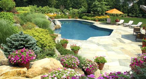 gabino-lawn-landscaping-slideshow5-11-03-15 (1).png