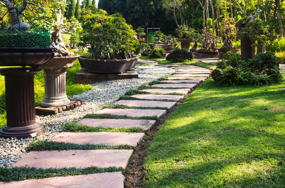 landscaping services OKC.jpg