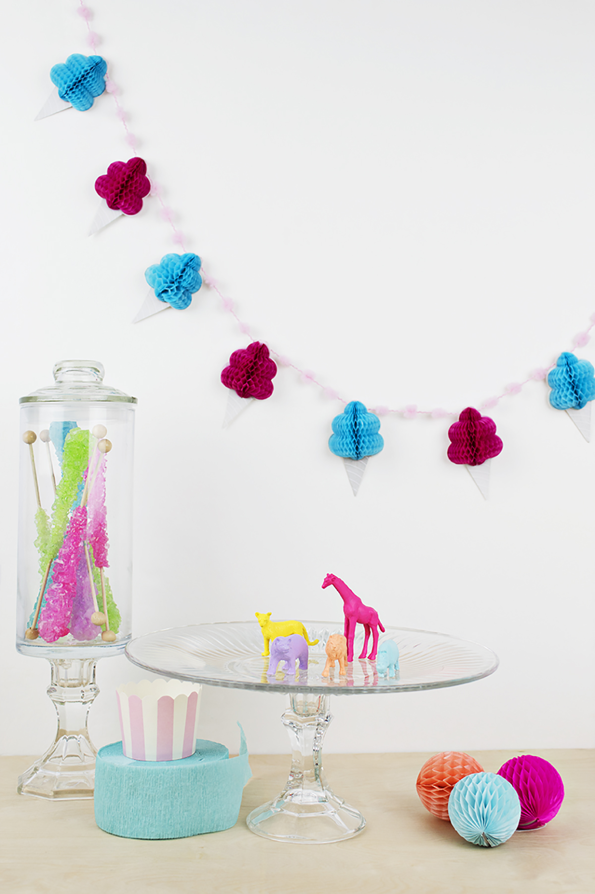 cotton candy garland 2.jpg