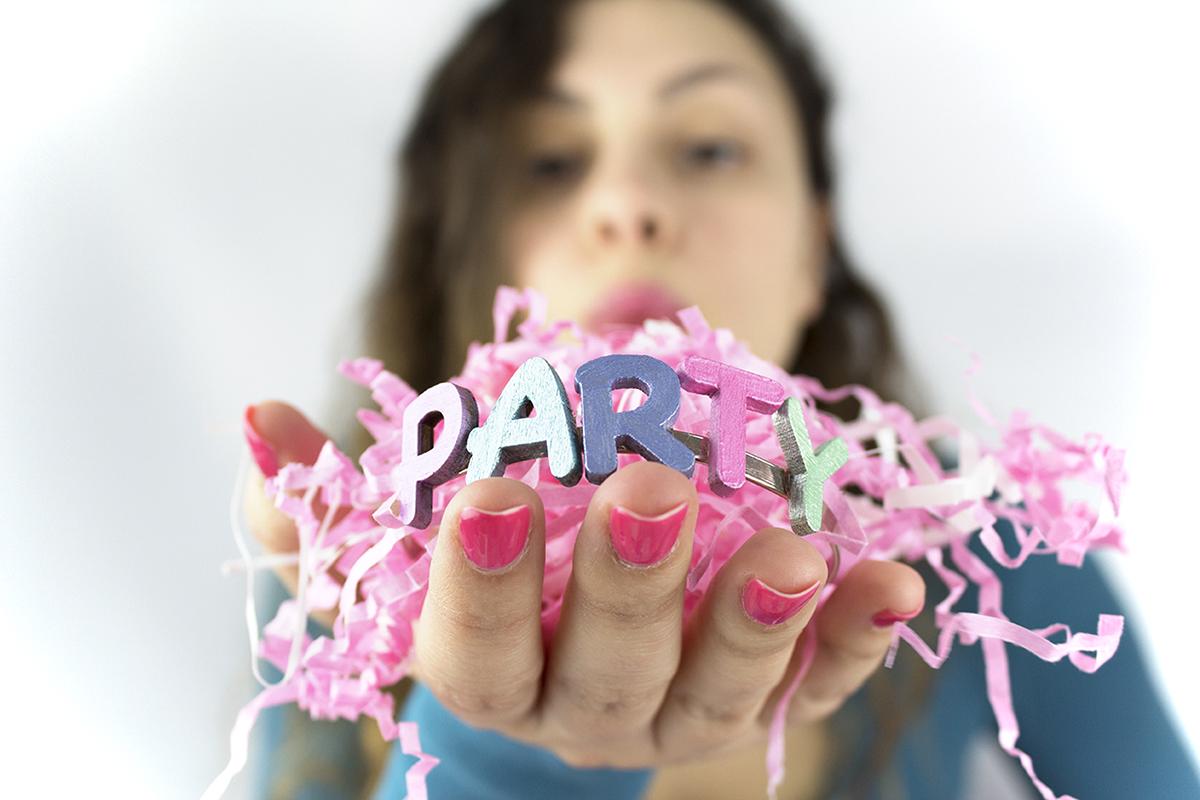 Kate Spade Inspired Bracelet model 3.jpg